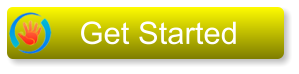 SEO gold get started